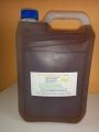 Goudgeel Zilverwater 20ppm 5liter bidon