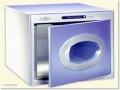 Klenz Standard Single Unit Multi Purpose Sanitizer KNS110B