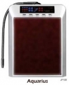 Aquarius JP108 Water Ionizer