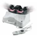 Health Oxi Twist Device CY106S Chimachine