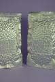 Duopak 250gram Spirulina en Chlorella