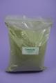 ColonLife Darmkruiden poeder kilopak
