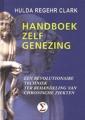 Handboek Zelfgenezing door Hulda Regehr Clark