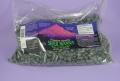 Klamathalgen 500gr 1000tabs 500mg Voordeelverpakking