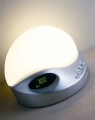 BodyClock Advanced : Lichtwekker met design