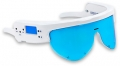 Mind Booster Psio 1.1 Audio Visual Stimulation Glasses