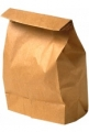 Ashwagandha poeder voordelig kilopak